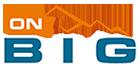 ONBIG NETWORK Logo